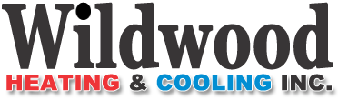 Wildwood Heating & Cooling - HVAC Heating and Air Conditioning Contractor